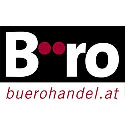 logo_DelFabro
