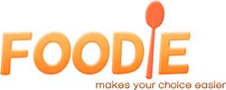 logo_Foodie