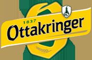 logo_ottakringer